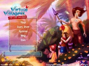 virtual-villager-2